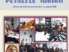 afis-petalele-iubirii-2018-web