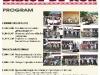 afis-braul-de-aur-2014-web