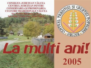 coperta-calendar-2005
