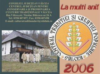 coperta-calendar-2006