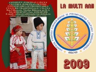 coperta-calendar-2009