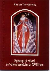 episcopi-si-ctitori