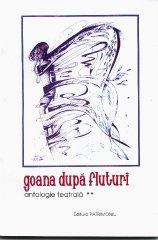 goana-dupa-fluturi-2