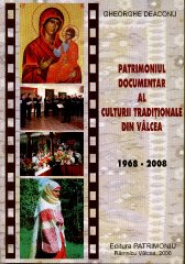 patrimoniul-documentar-al-culturii-traditionale