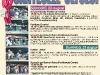 afis-canteceleoltului-2015-web