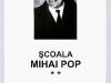 mihai-pop