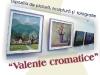 valente-cromatice-2017-fatza-web