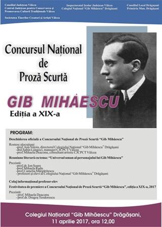 afis-gib-mihaescu-2017-web