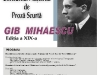 afis-gib-mihaescu-web-2017