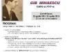 program-gib-mihaescu-2015-web