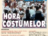 afis-hora-costumelor-2015-web
