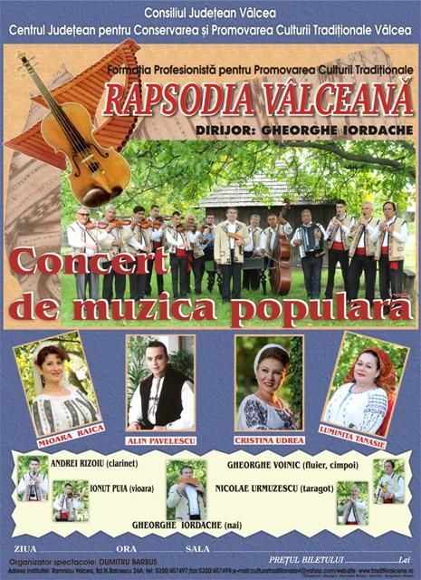 afis-rapsodia-valceana-2013-web