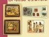 afis-fantezii-estivale-2011-web