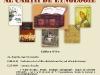 afis-salonul-de-etnologie-2012-web