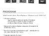 catalog-expo-icoane-web