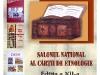 catalog-salonul-de-etnologie-2011-web