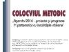 coperta-colocviu-2013-web