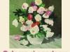 culoare-si-candoare-2011-afis-web