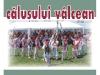 festivalul-calusului-2011-web1