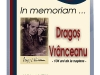 in-memoriam-dragos-vranceanu-2011-web