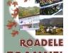 roadele-toamnei-muereasca-2013-web