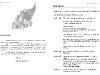 roadele-toamnei-muereasca-2013-web2