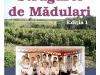 strugurel-de-madulari-2014-web