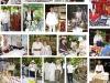 targul-mesterilor-populari-2010-site