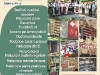 targul-mesterilor-populari-2012-web
