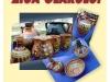 ziua-olarului-2011-web-1