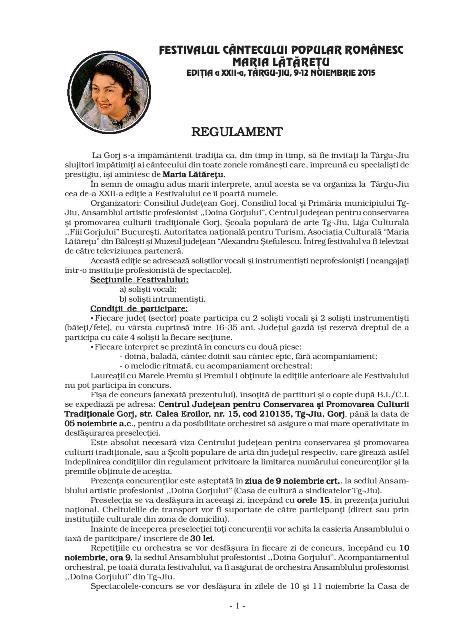 regulament-ml-2015-page-001