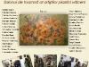 afis-armonii-2015-web