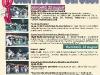 afis-canteceleoltului-2015-web1