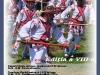 afis-festivalul-calusului-2016-web