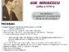 afis-gib-mihaescu-2016-web