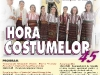 afis-hora-costumelor-2016-web