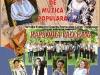 afis-rapsodia-galicea-web