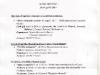 agenda-saptamanii-18-24-aprilie-2016-jpeg-1