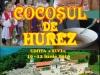 cocosul-de-hurez-2016