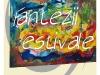 fantezii-estivale-2015-web1