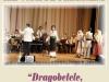 spectacol-dragobete-2015-web
