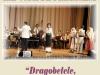 spectacol-dragobete-2015-web_1