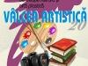 valcea-artistica-2016-web