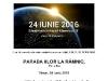 ziua-universala-a-iei-2016-program-page-001-web_0