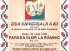 ziua-universala-a-iei-page-001-web