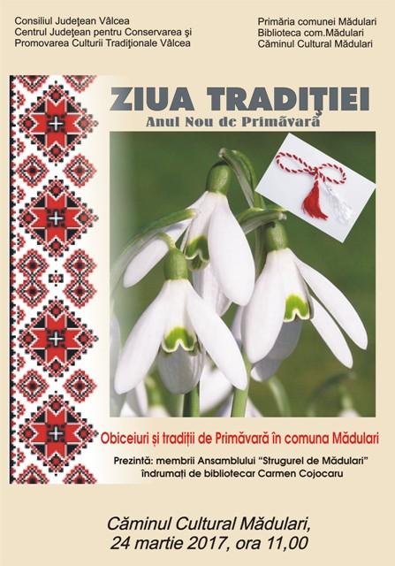 ziua-traditiei-madulari-web
