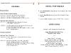 catalog-lautarul-2016-verso-web