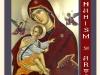 afis-monahism-si-arta-2013-web