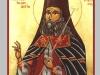 monahism-si-arta_web