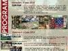 afis-sibiu-2014-web
